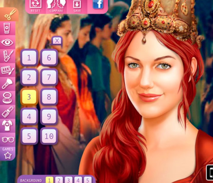 Флеш ігри онлайн для дітей та дорослих безкоштовно