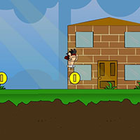 Гра Класна бродилка - грай безкоштовно онлайн!