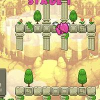 Гра Класний літаючий слон - грай у браузері безкоштовно!