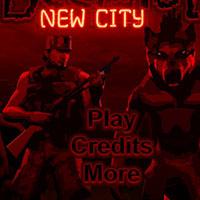 Класна гра мисливець на зомбі: полюй безкоштовно онлайн!