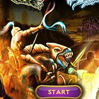Класна гра битви лицарів: бийся безкоштовно онлайн!