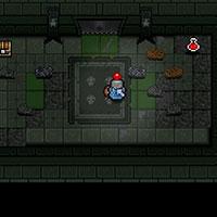 Гра Лицарі підземелля: грай безкоштовно онлайн!