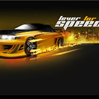 Гра Форсаж 4: У владі швидкості!