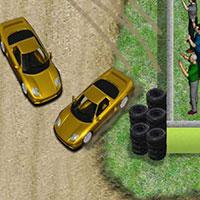 Гра Форсаж 5: Лови швидкість