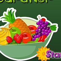 Гра Яблучна Ферма - грай у браузері безкоштовно!