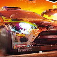 Гра Класичні гонки на виживання: грай безкоштовно онлайн!!