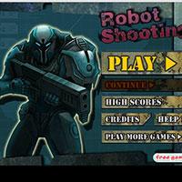 Гра Захисти базу від піхотинців: грай безкоштовно онлайн!!