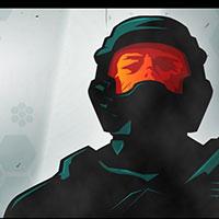 Гра Код Ред 2: Відстріл прибульців!!