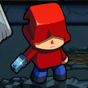 Гра Втечи з міста зомбі: грай безкоштовно онлайн!