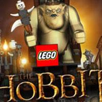 Гра Гендальф у Лего підземеллі: грай безкоштовно онлайн!!