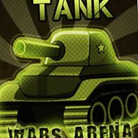 Гра Танки на двох: грай безкоштовно онлайн!!