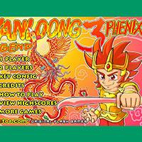 Гра Бійки Аніме на двох: грай безкоштовно онлайн!!