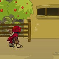 Гра Гонитва за золотом: грати безкоштовно онлайн!