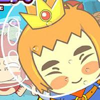 Гра Підводний світ: грай безкоштовно онлайн!