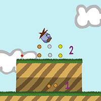 Гра Пригоди Гюнтера: грай безкоштовно онлайн!