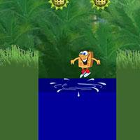 Гра Пригоди у джунглях: грай безкоштовно онлайн!