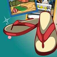 Гра Яке взуття для тебе?