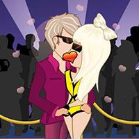 Гра Зоряні поцілунки