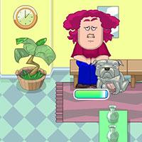 Гра Ветеринарна клініка для тварин