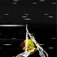 Гра Покемони: Страшні покезомбі