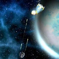 Гра Зоряні війни: Напад асів 2