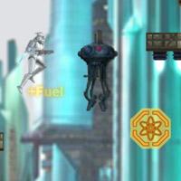 Гра Зоряні війни: Зоряний боєць