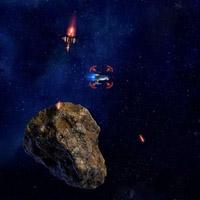 Гра Зоряні війни: Зоряний початок Пірата