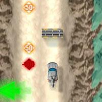 Гра Трансформери: Лісовий лабіринт