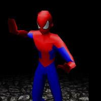Гра Люди Ікс і Росомаха: Кривава лють 2