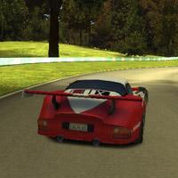 Гра Форсаж: Швидкість Speed Rally 3D Pro 2