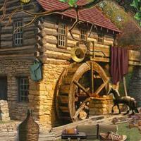 Гра Пошук предметів: Загублена експедиція