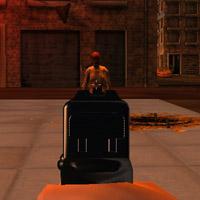 Гра Зомбі: Дні мертвих