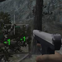Гра Зомбі: Міст смерті