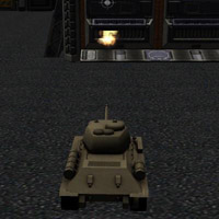 Гра Імперія танків
