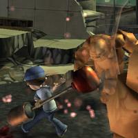 Гра Бійки: Війна вимірювань