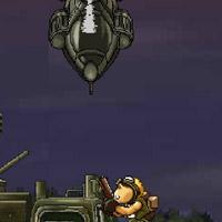 Гра Солдати: Військові дії грати безкоштовно