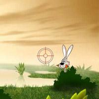 Гра Дике полювання на різних тварин