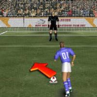 Гра футбол Кубок світу 2014