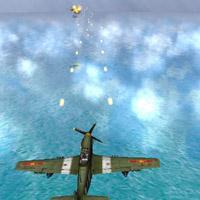 Гра Тихоокеанські Літаки