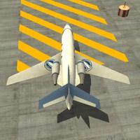 Гра Літаки Airplanes