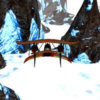 Гра Літаки: Небесний бій 3д мультіплеер