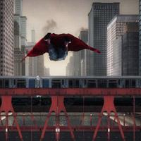 Гра Супергерої: героїчний політ Залізної людини
