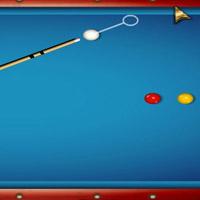 Гра Спорт: Елітний більярд