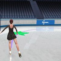 Гра Спорт: Фігурне катання