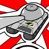 Гра стрілялка: Танкові війни