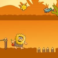 Гра бродилка: Інший рай для Адама і Єви