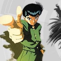 Гра бійки на двох онлайн: Вуличні бійки