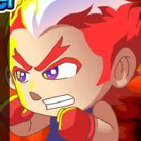 Гра Бійки: Вступи в Бійцівський клуб