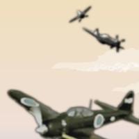 Гра літалки: Битва над Берліном