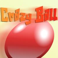 Гра Аркади на час: Дві кульки